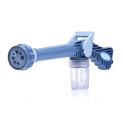 Πιεστικό νερού με δοχείο για σαπούνι - Ez Jet Water Cannon Turbo Spray
