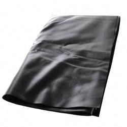 Αντιολισθητικό πατάκι για το πορτ-μπαγκάζ 130x80cm Carsun LA-259 - Μαύρο