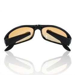 Γυαλιά ηλίου υψηλής ευκρίνειας που διπλώνουν - HD Vision Fold Aways ΟΕΜ 52792
