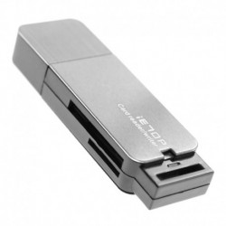 USB 3.0 Card Reader & Writer - C3-03