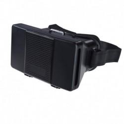 """Γυαλιά εικονικής πραγματικότητας για smartphones 4-6.5""""( 158x90mm)"""