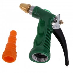 Πιεστικό πιστόλι νερού υψηλής πίεσης