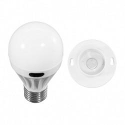Φορητή λάμπα COB LED χωρίς καλώδια