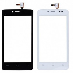 Touch Panel (Digitizer) για το Cubot P10