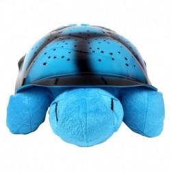 Νυχτερινό φωτιστικό χελωνάκι - Μπλε