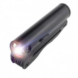 7 σε 1 Cree LED φακός χειρός με 6 εργαλεία - ΧM-L Q5 500lm