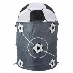 Παιδικό καλάθι απλύτων - Μπάλα Ποδοσφαίρου