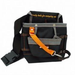 Τσάντα εργασίας για εργαλεία