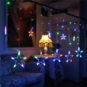 Χριστουγεννιάτικος Φωτισμός