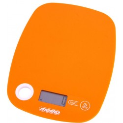 Mesko MS-3159 orange