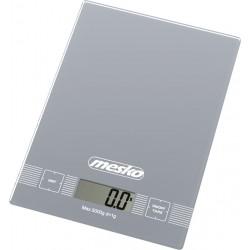 Mesko MS-3145