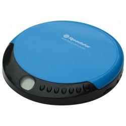Roadstar PCD-435 CD /BL