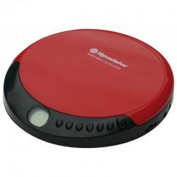 Roadstar PCD-435 CD /RD