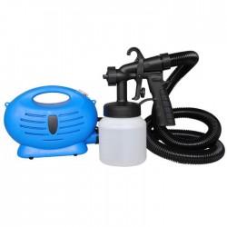 Ηλεκτρικό Πιστόλι Βαφής Σπρέι 650W - OEM Spray Paint machine