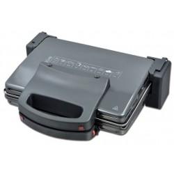 Mistral G-8601
