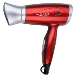 Adler AD-2220