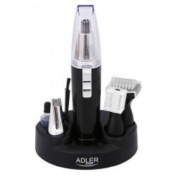 Adler AD-2907