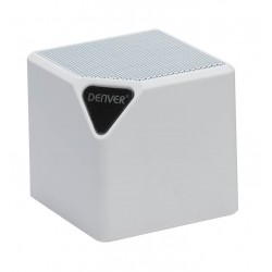 Denver BTL-31C white