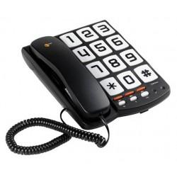 Topcom TS-6650 Sologic T101