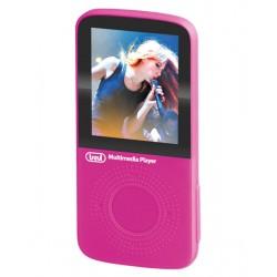 Trevi MPV-1745 (8GB)