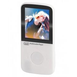 Trevi MPV-1745 W (8GB)