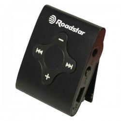 Roadstar MP-425/BK