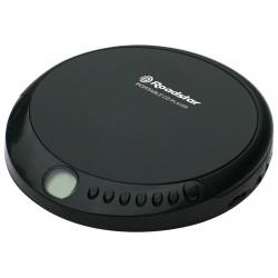 Roadstar PCD-435 CD/BK
