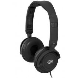 Trevi DJ-605M BK