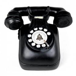 Διακοσμητικό τοίχου Τηλέφωνο - 53788