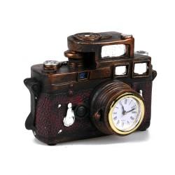 Διακοσμητικό Χώρου - Φωτογραφική Μηχανή - 53852