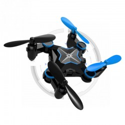 Quadcopter FPV Heliway 901HS / WiFi / Camera 0.3MP