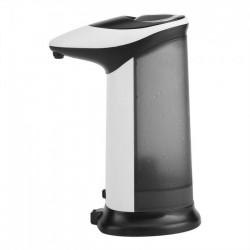 Αυτόματο δοχείο σαπουνιού με αισθητήρα κίνησης - 420ml