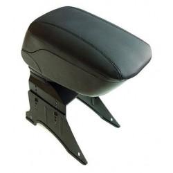 Κονσόλα χειρόφρενου - universal τεμπέλης καθισμάτων - AC-479P