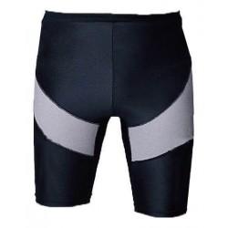 Αθλητικό ανδρικό σορτς συμπίεσης - Compression Shorts