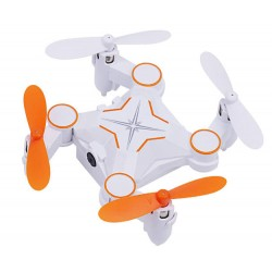 Quadcopter FPV Heliway 901S / WiFi / Camera 0.3MP