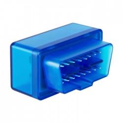 Διαγνωστικό βλαβών OBD2 με bluetooth - ELM327 mini