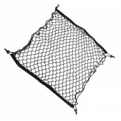 Ελαστικό δίχτυ αποθήκευσης για το πορτ μπαγκάζ