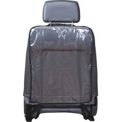 Προστατευτικό κάλυμμα για την πλάτη του καθίσματος του αυτοκινήτου