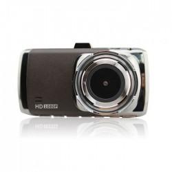 """Κάμερα αυτοκινήτου DVR Full HD 1080P με οθόνη 3"""", καταγραφή video & νυχτερινή λήψη - GT3000"""