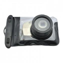 Αδιάβροχη θήκη για φωτογραφικές μηχανές