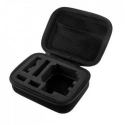 Βαλιτσάκι προστασίας για GoPro κάμερες - Μικρό
