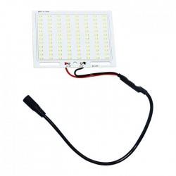 Τηλεσκοπικό φωτιστικό LED για ψάρεμα 400W/12V - 12000Lm