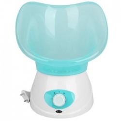 Συσκευή σάουνας για την περιποίηση και τον καθαρισμό του προσώπου - Benice Facial Steamer