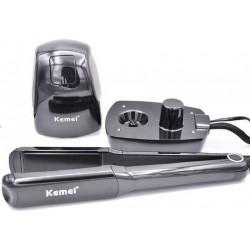 Kemei KM-9090