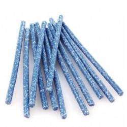 Συσκευασία με 12 Sani Sticks για καθαρούς σωλήνες