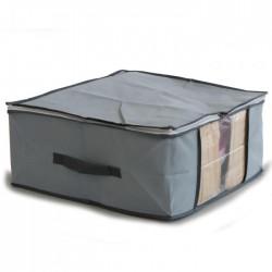 Κουτί αποθήκευσης γενικής χρήσης - 45x45x20cm