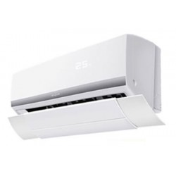 Οδηγός ροής αέρα για το κλιματιστικό 50-74cm