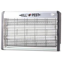 Ηλεκτρικό εντομοκτόνο - Kill Pest 30W