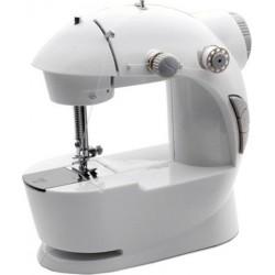 Ραπτομηχανή 4 σε 1 - Mini Sewing Machine OEM 101158