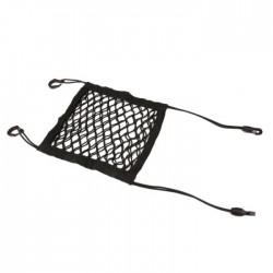 Ελαστικό δίχτυ αποθήκευσης για τα καθίσματα του αυτοκινήτου
